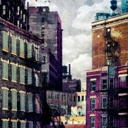 24_rooftops-2web