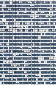 braille- paris