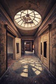 skylight_by_illpadrino-d5oawrw