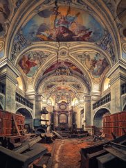 the_last_prayer_by_illpadrino-d5l2d51