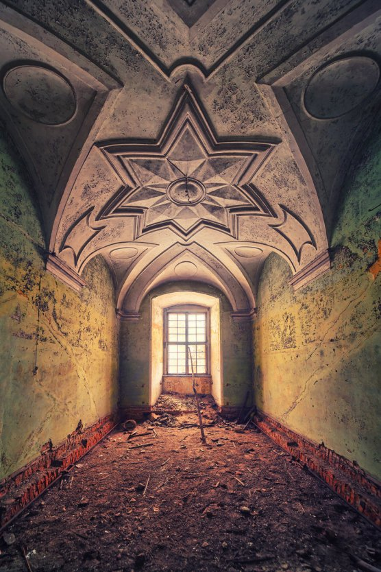 the_stars_will_guide_you_home_by_matthias_haker-d5zf5xu
