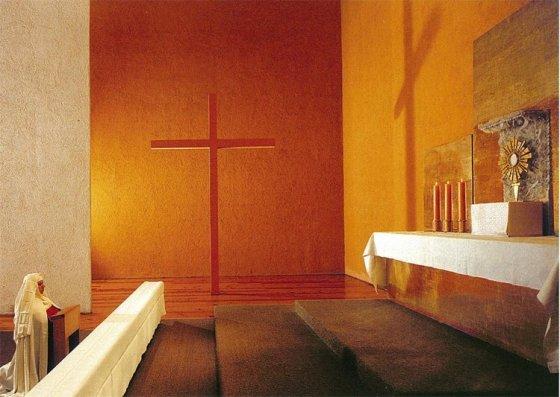 50a369bcb3fc4b4ec2000259_cl-sicos-de-arquitectura-capilla-de-las-capuchinas-luis-barrag-n_untitled-2b