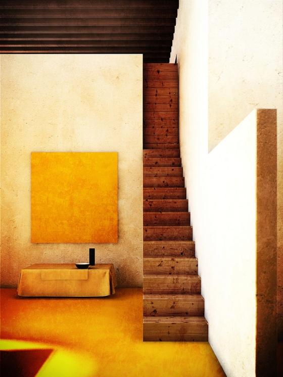 luis-barragan_casa-estudio-6