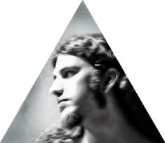 jacinto triangulo