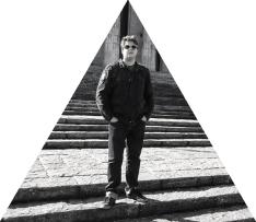 andres angelero triangulo
