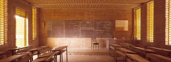 PrimarySchool5