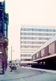 © Visual Resources Centre, Manchester Metropolitan University, School of Art