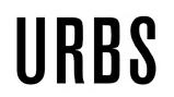 Revista URBS