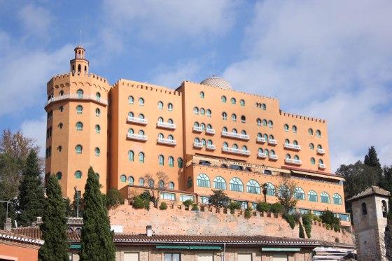 hotel (1 de 1)