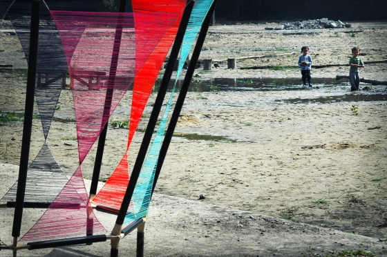 © Ana Asensio Rodríguez #IFAC2015