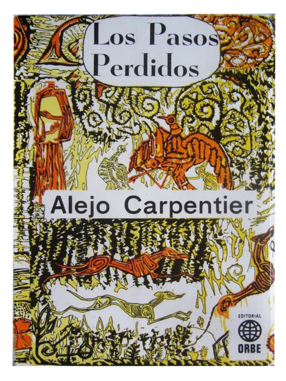 los-pasos-perdidos-alejo-carpentier-539101-MLA20282160493_042015-F