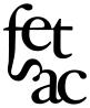 Fetsac: Festival de Arquitectura de la ETSAC