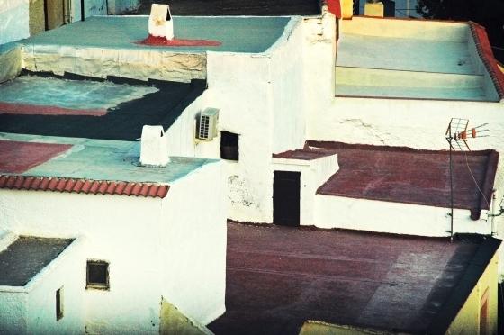 © Ana Asensio Rodríguez