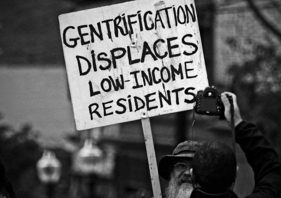 http://kalw.org/post/your-call-what-does-gentrification-mean-you#stream/0