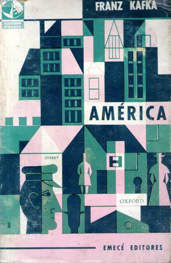 america-libro