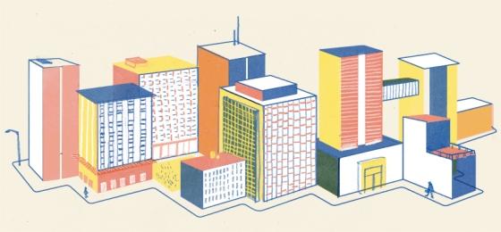banca_forbes-edificios-fusion_isabelalbertos